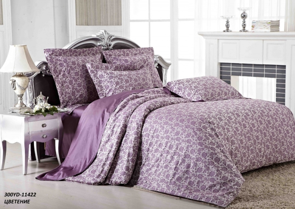 Продаем оптом постельное белье, текстиль