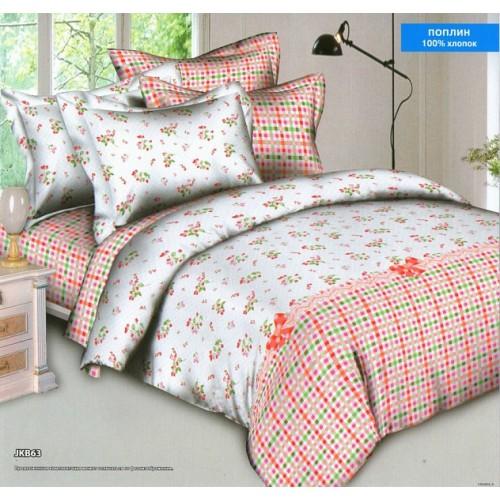 Постельные принадлежности КПБ одеяла подушки от производителя