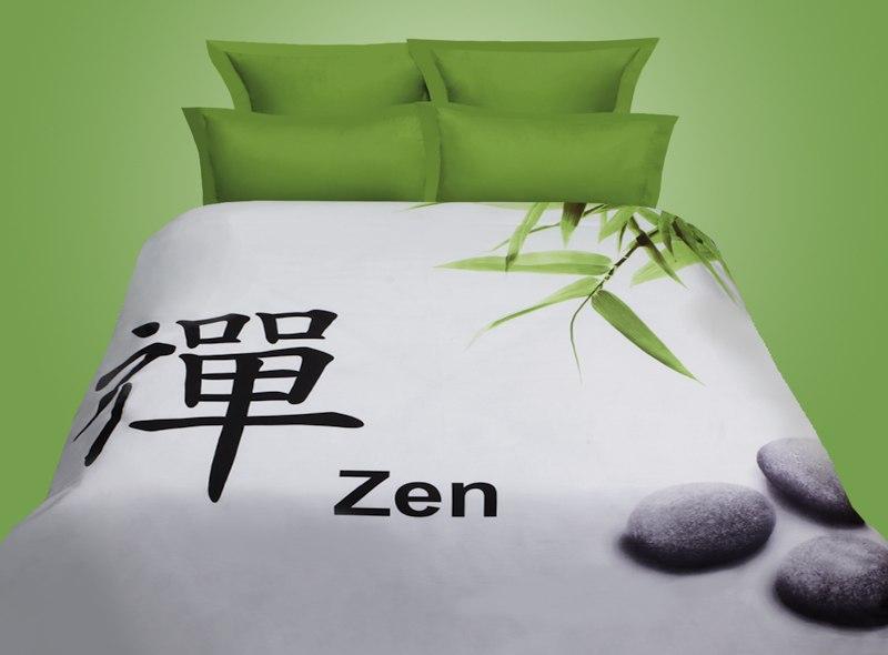 Продам постельное белье оптом и в розницу