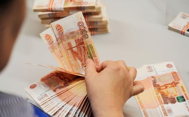 деньги наличными гарантия получения