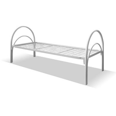 Кровати металлические для дома, престиж класса